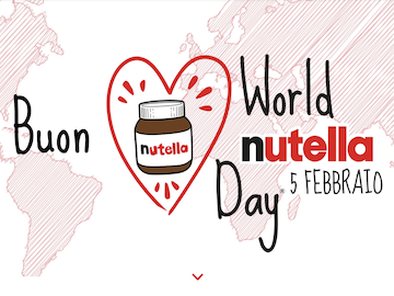 nutella-day-world2021