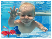 otite_nuotatore