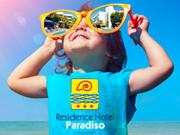 paradiso_hp2