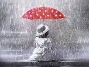 pioggia_2