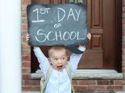 primo-giorno-scuola-2