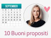 propositi_settembre