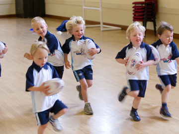 rugbytots2019