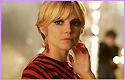sienna_miller_factory-girl