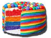 torta_colorata_hp