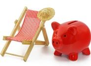 vacanze-famiglia-risparmio