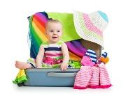 viaggiare-neonato