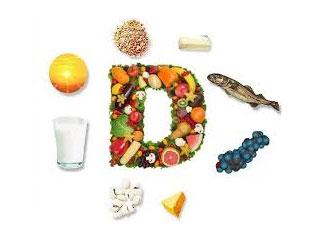 vitaminaD