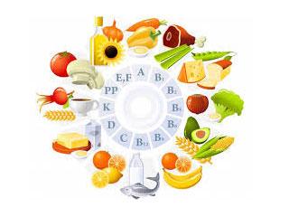 vitamina_tutte
