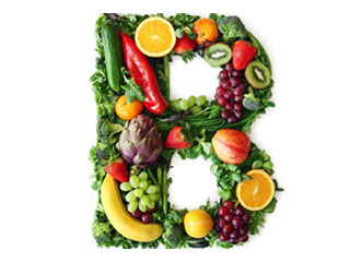 vitaminab