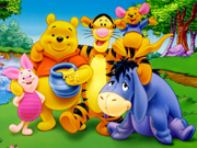 winnie-the-pooh-psicanalisi