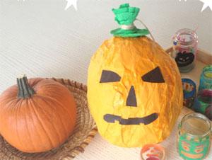 Zucca Halloween Cartapesta.Decorazione Di Halloween Come Si Intaglia La Zucca E Altre Idee