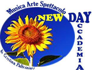 New day accademia musica arte spettacolo di milano feste for Accademia arte milano