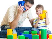 13-regole-giocare-con-bambini