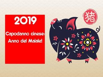 Calendario Cinese Della Gravidanza 2019.Nati Sotto Il Segno Del Maiale Neonato Bambinopoli