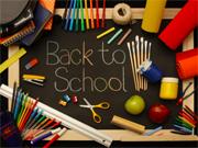 Back-to-school2018_orari
