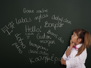 Bambini-bilingue2016