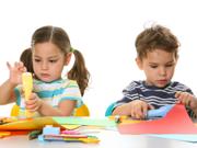 Bambini-impegnati