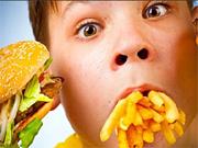 Bambini-mangiano-troppo
