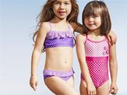 Bikini_bambini