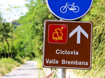 Ciclovia-Val-Brembana