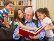 Cose-fare-nonni