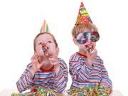Costumi Di Carnevale Per Bambini On Line Feste Bambinopoli