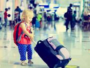 Diarrea-viaggiatore
