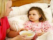 Dieta-contro-influenza