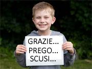 Educazione_prescolare