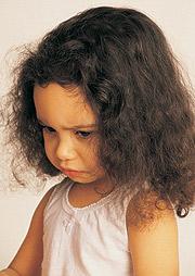 Enuresi un problema medico et scolare bambinopoli - Pipi a letto a 8 anni cause ...