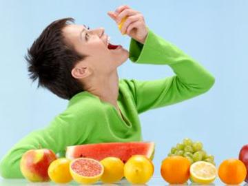 Frutta-dopo-pasti