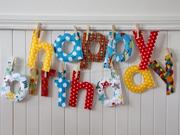 Decorazioni Per Feste Di Compleanno Roma : Le decorazioni per la feste di compleanno si comprano online
