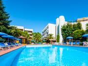 HotelParadiso2016