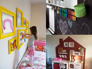 Idee-creative-cameretta-bambini