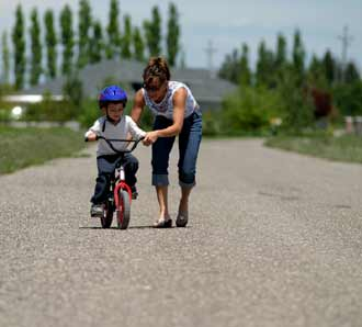 Imparare-andare-bicicletta