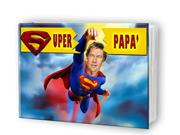 Libri-personalizzati-festa-papa