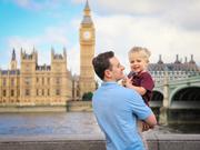 Londra-con-bambini2017