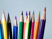 Matite-colorate-riciclare