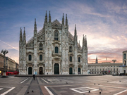 Milano-qualita-vita