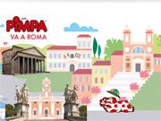 Pimpa-CittaInGioco
