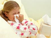 Prevenire_influenza