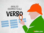 Redooc-Verbi