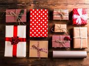 Regali Di Natale Famiglia.Regali Di Natale 3 Idee Originali Per Tutta La Famiglia Feste