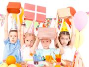Regali-originali-bambini