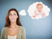 Segnali-desiderio-gravidanza