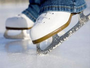 Skate_ice
