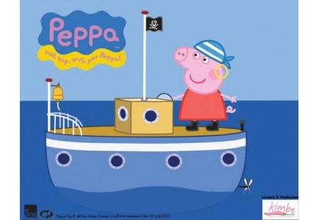 Peppa Pig La Pi Amata Dai Bambini Età Prescolare Bambinopoli