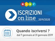 iscrizioni-scuola-2019