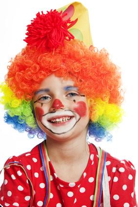 Feste Di Compleanno A Carnevale Feste Bambinopoli